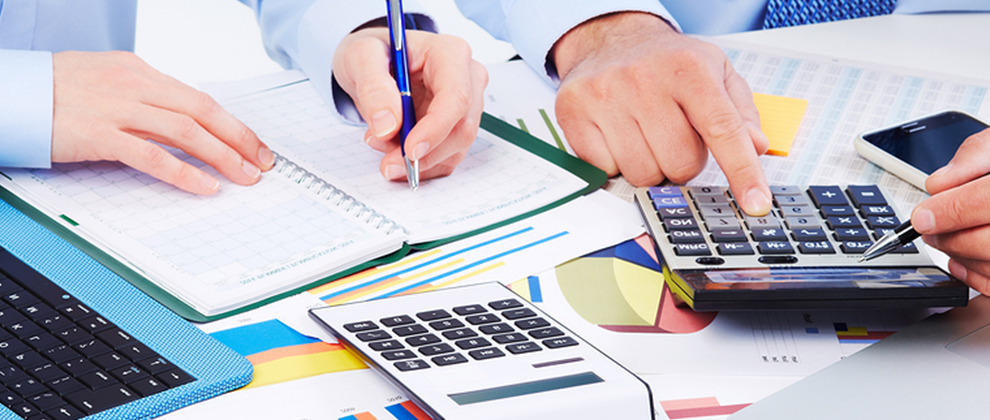 get your accounting done from our expert team.